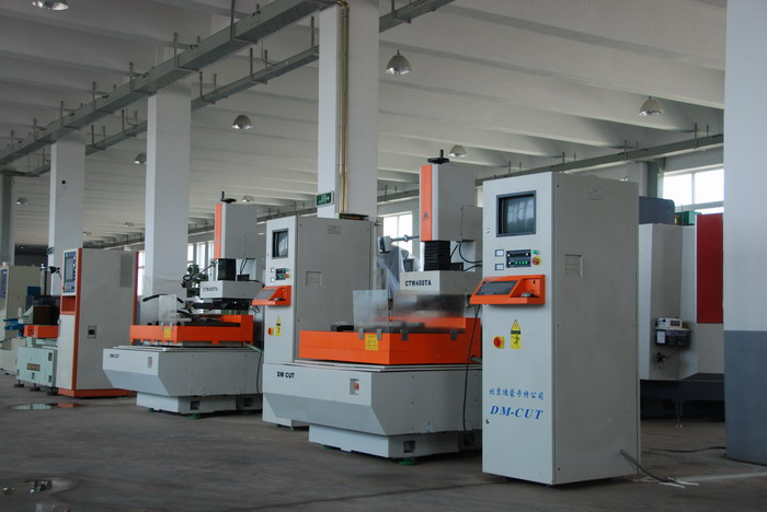 模具设计与制造专业介绍